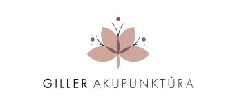 Dr. Giller Myriam akupunktúrás rendelője
