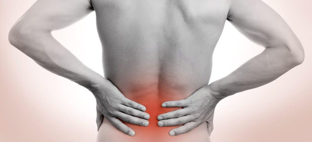 Reumatikus betegség kezelése akupunktúrával